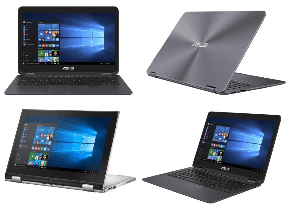 asus-ux360ca-c4080t-13-3-inch-laptop