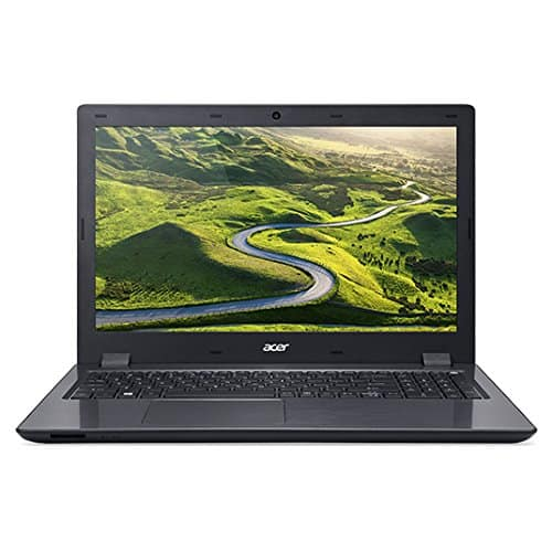 Acer Aspire V3-575G-58HX Laptop